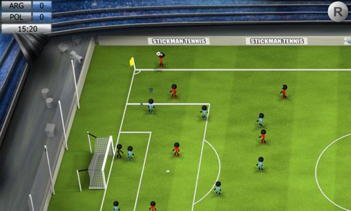 2_stickman_soccer_2014.jpg