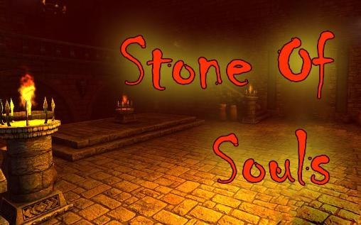Download Stone of souls Android free game. Get full version of Android apk app Stone of souls for tablet and phone.