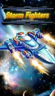 Download Storm fighters Android free game. Get full version of Android apk app Storm fighters for tablet and phone.