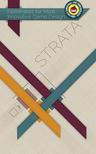 Download Strata Android free game. Get full version of Android apk app Strata for tablet and phone.