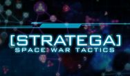 In addition to the game Rail Rush for Android phones and tablets, you can also download Stratega for free.