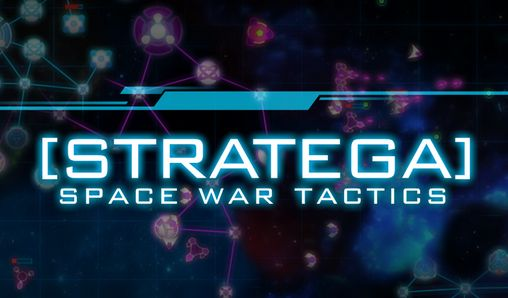 Download Stratega Android free game. Get full version of Android apk app Stratega for tablet and phone.
