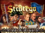 In addition to the game Music Tapping for Android phones and tablets, you can also download Stratego: Official board game for free.