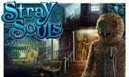 In addition to the game Tekken Card Tournament for Android phones and tablets, you can also download Stray Souls Dollhouse Story for free.
