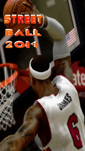 Download Street basketball 2014 Android free game. Get full version of Android apk app Street basketball 2014 for tablet and phone.