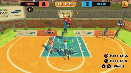 2_street_dunk_3_on_3_basketball.jpg