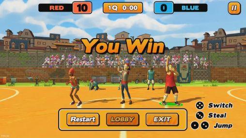 4_street_dunk_3_on_3_basketball.jpg