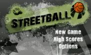 In addition to the game Hugo Retro Mania for Android phones and tablets, you can also download Streetball for free.