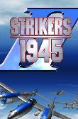 In addition to the game Injustice: Gods among us for Android phones and tablets, you can also download Strikers 1945 2 for free.