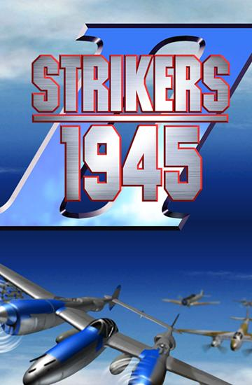 Download Strikers 1945 2 Android free game. Get full version of Android apk app Strikers 1945 2 for tablet and phone.