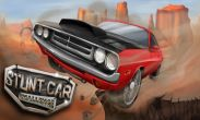 In addition to the game Fieldrunners 2 for Android phones and tablets, you can also download Stunt Car Challenge for free.