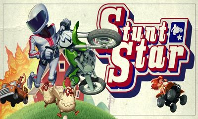 Download Stunt Star The Hollywood Years Android free game. Get full version of Android apk app Stunt Star The Hollywood Years for tablet and phone.