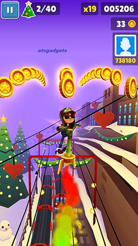 game subway surfers london for pc free