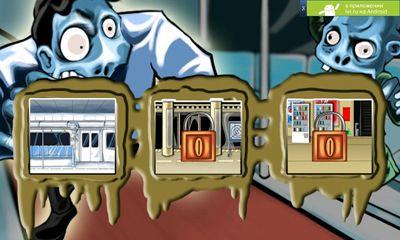 Subway Games