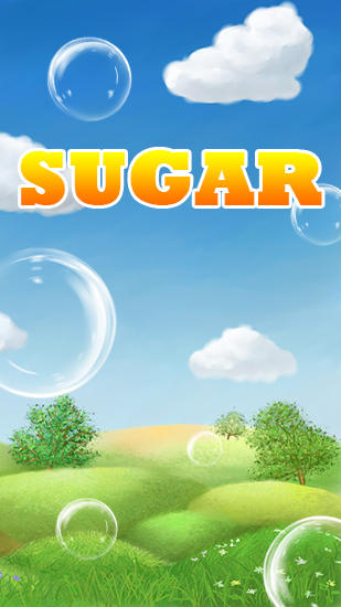 Download Sugar. Candy candy Android free game. Get full version of Android apk app Sugar. Candy candy for tablet and phone.