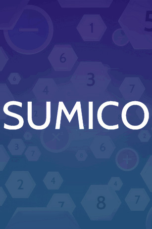Download Sumico: The numbers game Android free game. Get full version of Android apk app Sumico: The numbers game for tablet and phone.