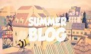 In addition to the game Aerena Alpha for Android phones and tablets, you can also download Summer Blog for free.