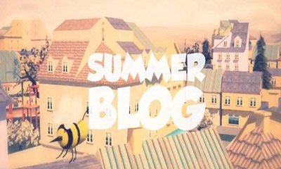 Download Summer Blog Android free game. Get full version of Android apk app Summer Blog for tablet and phone.