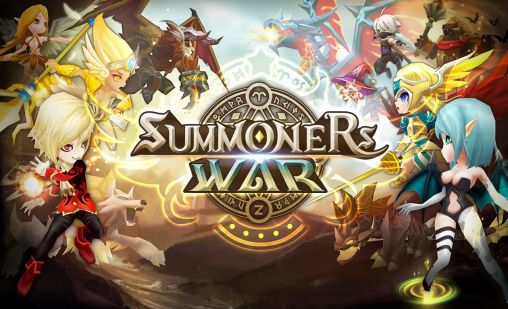 Download Summoners war: Sky arena Android free game. Get full version of Android apk app Summoners war: Sky arena for tablet and phone.