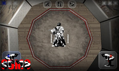 Download Sumo Android free game. Get full version of Android apk app Sumo for tablet and phone.