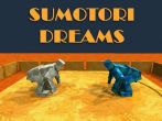 In addition to the game Protanks for Android phones and tablets, you can also download Sumotori dreams for free.