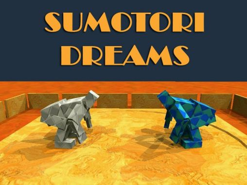 Download Sumotori dreams Android free game. Get full version of Android apk app Sumotori dreams for tablet and phone.