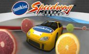 In addition to the game Pinball Classic for Android phones and tablets, you can also download Sunkist Speedway for free.