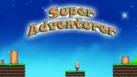 In addition to the game Metal Slug 3 for Android phones and tablets, you can also download Super adventurer for free.