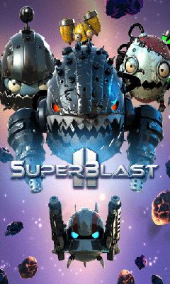 Download Super Blast 2 HD Android free game. Get full version of Android apk app Super Blast 2 HD for tablet and phone.