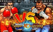 In addition to the game Monster Pinball HD for Android phones and tablets, you can also download Super KO fighting for free.