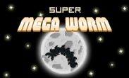 In addition to the game TMNT:  Rooftop run for Android phones and tablets, you can also download Super mega worm for free.