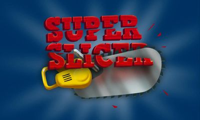 Download Super Slicer Android free game. Get full version of Android apk app Super Slicer for tablet and phone.