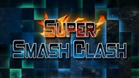 In addition to the game Friendly Fire! for Android phones and tablets, you can also download Super smash clash: Brawler for free.