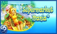 In addition to the game Tractor more farm driving for Android phones and tablets, you can also download Supermarket Mania for free.
