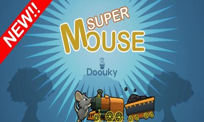 Download SuperMouse Android free game. Get full version of Android apk app SuperMouse for tablet and phone.