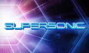 In addition to the game Race of Champions for Android phones and tablets, you can also download Supersonic for free.