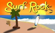 In addition to the game Carnivores Dinosaur Hunter HD for Android phones and tablets, you can also download Surf Rock for free.