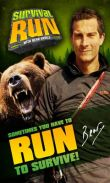 In addition to the game PES 2012 Pro Evolution Soccer for Android phones and tablets, you can also download Survival Run with Bear Grylls for free.