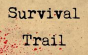 In addition to the game Contract Killer Zombies 2 for Android phones and tablets, you can also download Survival trail for free.