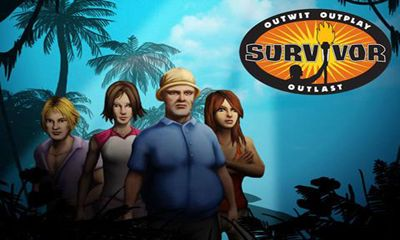 Screenshots of the Survivor - Ultimate Adventure for Android tablet, phone.