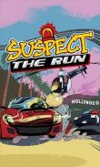 In addition to the game  for Android phones and tablets, you can also download Suspect The Run! for free.