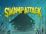 In addition to the game Platinum Solitaire 3 for Android phones and tablets, you can also download Swamp attack for free.