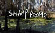In addition to the game Golf Battle 3D for Android phones and tablets, you can also download Swamp People for free.