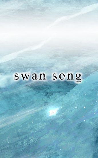 Download Swan song Android free game. Get full version of Android apk app Swan song for tablet and phone.