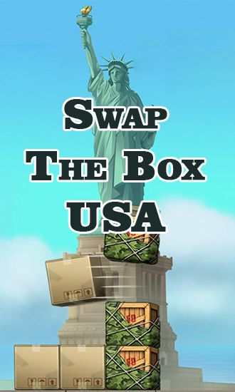 Download Swap the box: USA Android free game. Get full version of Android apk app Swap the box: USA for tablet and phone.