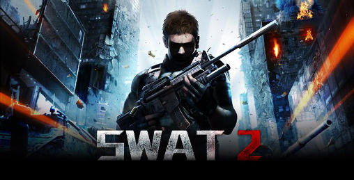 Download SWAT 2 Android free game. Get full version of Android apk app SWAT 2 for tablet and phone.