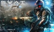 In addition to the best Android game SWAT: End War for 5233 download other free Nokia 5233 games for Android.