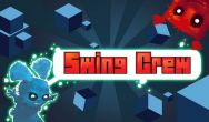 In addition to the game Doodle Basketball for Android phones and tablets, you can also download Swing crew for free.