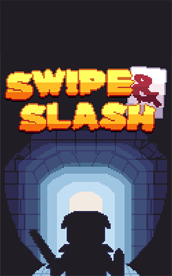 Download Swipe and slash Android free game. Get full version of Android apk app Swipe and slash for tablet and phone.