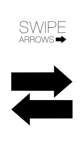 Download Swipe arrows Android free game. Get full version of Android apk app Swipe arrows for tablet and phone.